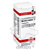 MYRISTICA SEBIF C200, 10 G, Dhu-Arzneimittel GmbH & Co. KG