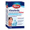 ABTEI KIESELERDE GESCHMACKSNEUTRAL, 220 G, Omega Pharma Deutschland GmbH