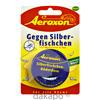 Aeroxon Silberfischchenkoeder-Dosen, 1 P, Aeroxon Insect Control GmbH