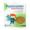 Pulmotin Hustenzwerge, 100 G, Serumwerk Bernburg AG