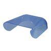 Geräteabdeckung für aerosonic combineb, 1 ST, Flores Medical GmbH