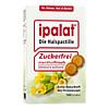 Ipalat Halspastillen zuckerfrei, 160 ST, Dr. Pfleger Arzneimittel GmbH