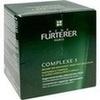 Furterer Complex 5, 12 ST, PIERRE FABRE DERMO KOSMETIK GmbH GB - Avene