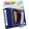 NiQuitin Mini 1.5mg, 20 ST, Omega Pharma Deutschland GmbH
