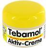 Teebaumöl Aktiv-Creme, 50 ML, Bio-Diaet-Berlin GmbH