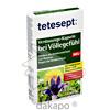 TETESEPT Verdauungs Kapseln, 40 ST, Merz Consumer Care GmbH