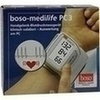 BOSO medilife PC 3, 1 ST, Bosch + Sohn GmbH & Co.