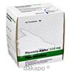 PLEOMIX ALPHA 600mg, 100 Stück, Mit Gesundheit GmbH