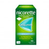 NICORETTE Kaugummi 2 mg whitemint, 105 Stück, Johnson & Johnson GmbH (OTC)