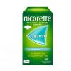 nicorette Kaugummi 2mg whitemint, 105 Stück, Johnson & Johnson GmbH