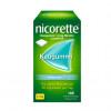 nicorette Kaugummi 4mg whitemint, 105 ST, Johnson & Johnson GmbH