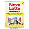 Nexa Lotte Mottenschutz Doppel, 1 P, Evergreen Garden Care Deutschland GmbH