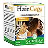 Hair Caps Kapseln, 120 ST, NUTROPIA PHARMA GmbH