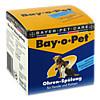 Bay-o-Pet Ohrreiniger kleiner Hund /Katze, 2X25 ML, Bayer Vital GmbH Gb - Tiergesundheit