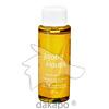 Jojoba Hautöl mit Maccadamia-Öl, 125 ML, Allcura Naturheilmittel GmbH