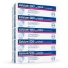 CALCIUM 500 HEXAL Brausetabletten, 100 ST, Hexal AG