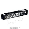 LAKRITZ TOFFEE STANGE, 1 ST, Pharma-Peter GmbH