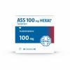 ASS 100 HEXAL, 50 Stück, HEXAL AG
