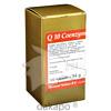 Q 10 1 x 1 pro Tag, 120 ST, Fbk-Pharma GmbH