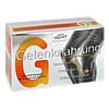 Gelenknahrung Orthoexpert, 30X8 G, Weber & Weber GmbH & Co. KG
