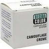 DERMACOLOR CAMOUFLAGE D3, 25 ML, Kryolan GmbH