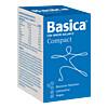 Basica COMPACT, 120 ST, Protina Pharmazeutische GmbH
