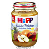 HIPP 4460 FRUECHTE SALAT, 190 G, Hipp GmbH & Co.Vertrieb KG