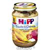 HIPP 4860 APF/BAN/MUESLI, 190 G, Hipp GmbH & Co.Vertrieb KG