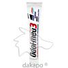 ODOL MED 3 Samtweiß Zahnpasta, 75 ML, GlaxoSmithKline Consumer Healthcare GmbH & Co. KG