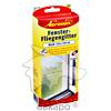 Aeroxon Fenster - Fliegengitter weiß, 1 ST, Aeroxon Insect Control GmbH