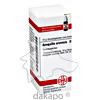 ANAGALLIS ARVENS D 4, 10 G, Dhu-Arzneimittel GmbH & Co. KG