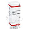 KREOSOTUM D12, 50 ML, Dhu-Arzneimittel GmbH & Co. KG