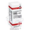 PALLADIUM MET D200, 10 G, Dhu-Arzneimittel GmbH & Co. KG