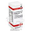 PLANTAGO MAJOR D 2, 10 G, Dhu-Arzneimittel GmbH & Co. KG