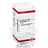 THIOSINAMINUM D 4, 200 ST, Dhu-Arzneimittel GmbH & Co. KG