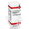 VINCETOXICUM D 6, 10 G, Dhu-Arzneimittel GmbH & Co. KG