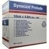 DYNACAST PRELUDE 10CMX4.6MM, 1 ST, Bsn Medical GmbH