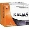 KALMA, 50 Stück, STADA GmbH
