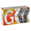 GELENKNAHRUNG Pro Hyaluron Orthoexpert Tabletten, 90 ST, WEBER & WEBER GmbH & Co. KG