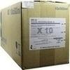 XYLITOL INF LOESG 10, 10X500 ML, Serumwerk Bernburg AG