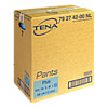 TENA Pants Plus XL ConfioFit, 4X12 ST, Essity Germany GmbH