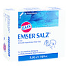 EMSER SALZ Beutel, 20 ST, Siemens & Co