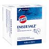EMSER SALZ Beutel, 50 ST, Siemens & Co