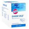 EMSER SALZ Beutel, 100 ST, Siemens & Co