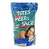 Totes Meer Salz Regina, 500 G, Axisis GmbH