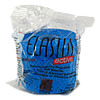 Elastus Active Bandage 5cmx4.6m gem., 1 ST, Most Active Health Care GmbH