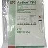 Actico TPS knielang Gr.M lang paarweise, 2 ST, Lohmann & Rauscher GmbH & Co. KG