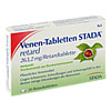 Venen-Tabletten Stada retard, 20 ST, STADA GmbH