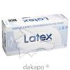 Latex-Handschuhe Large 4386, 10X100 ST, Abena GmbH