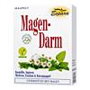 Magen-Darm, 60 ST, Espara GmbH